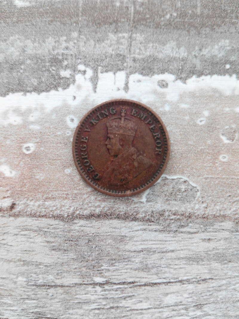 Info sobre dos monedas 111