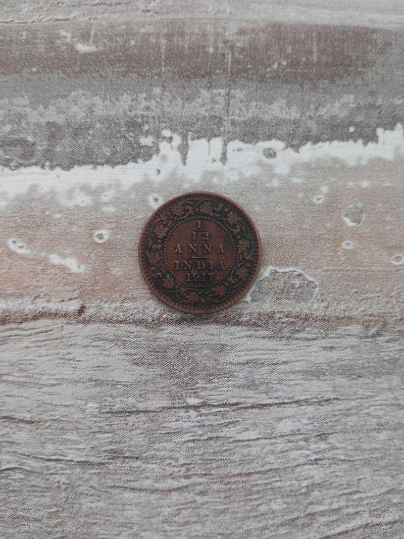 Info sobre dos monedas 211