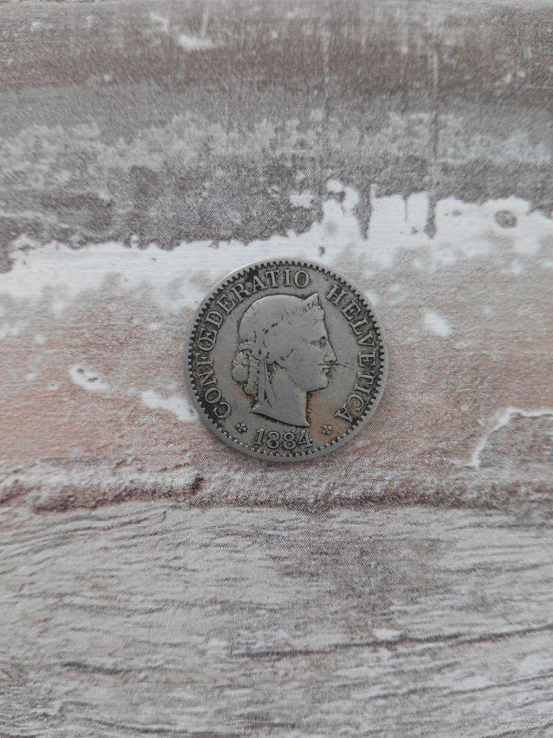 Info sobre dos monedas 311