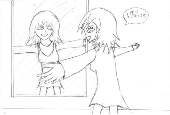 การ์ตูนDay Dream(จบ) + ชีวะมหาประลัย(11) - Page 2 212