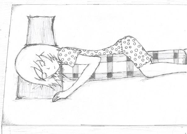 การ์ตูนDay Dream(จบ) + ชีวะมหาประลัย(11) - Page 2 2512