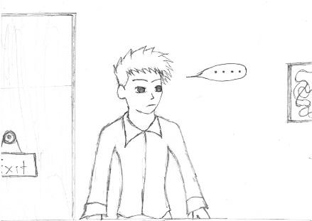 การ์ตูนDay Dream(จบ) + ชีวะมหาประลัย(11) - Page 2 311