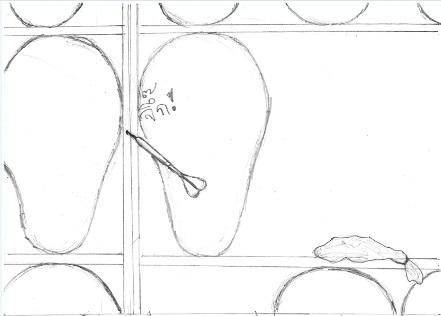 การ์ตูนDay Dream(จบ) + ชีวะมหาประลัย(11) - Page 2 711