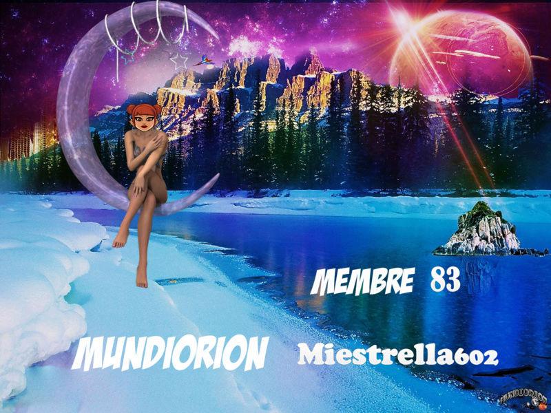 madouce51 miestrella602 galaxia152 Carte_10