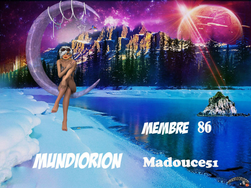 madouce51 miestrella602 galaxia152 Madouc10