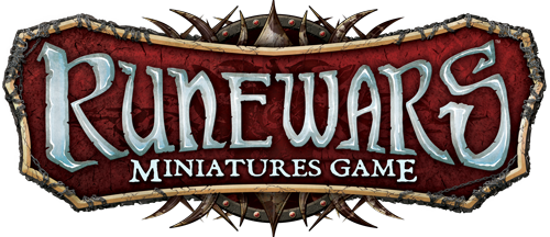 Rune Wars France