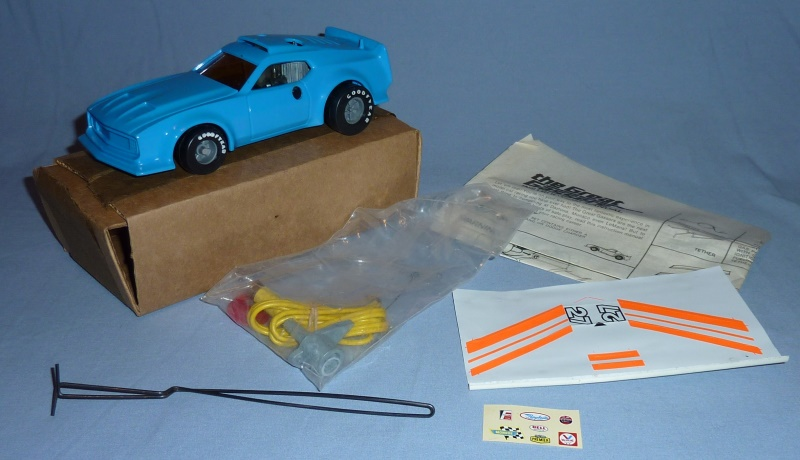 "Hasbro ""the Great Gassers"" P1380017"