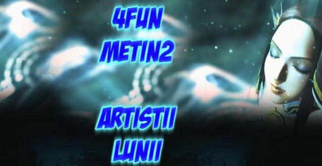 E. Concurs artistii lunii! - Concurs Incheiat  D43d3910