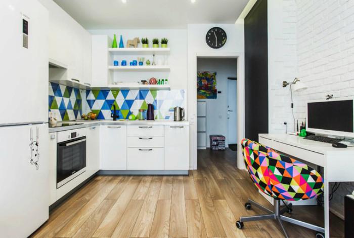 Дизайн и обустройство жилья Eaauza10