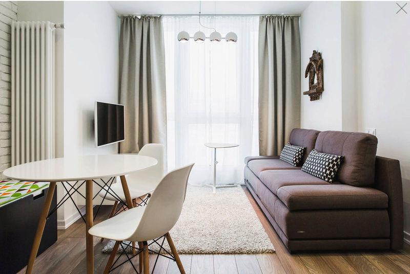 Дизайн и обустройство жилья Rsbdee10