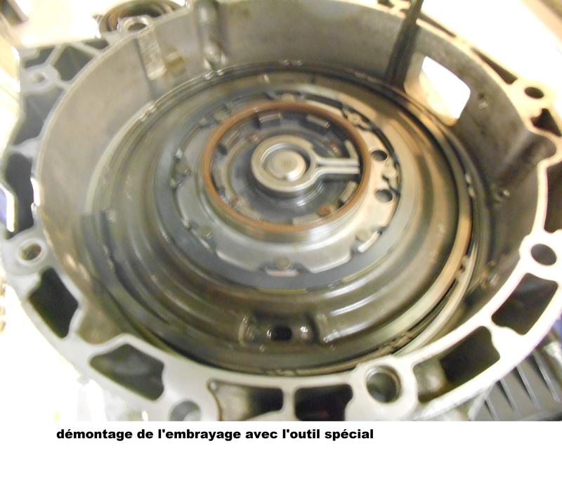 TUTO - Vidange boite DCT - Page 5 Dymont10