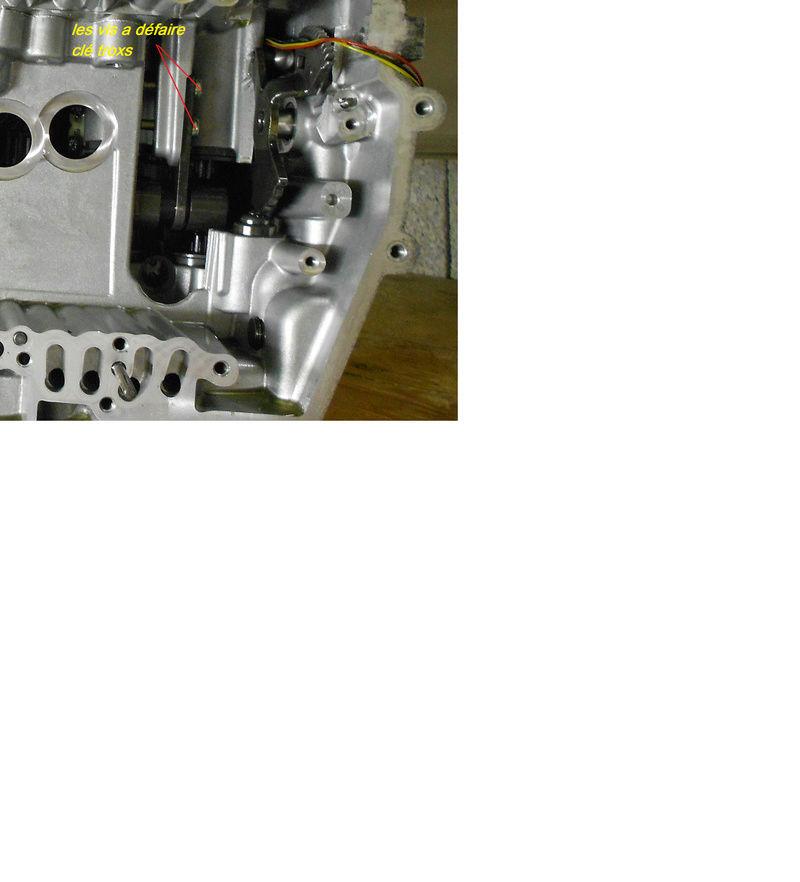 TUTO - Vidange boite DCT - Page 6 Dymont11