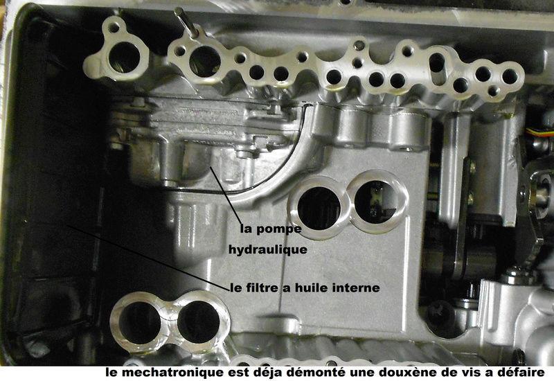 TUTO - Vidange boite DCT - Page 5 Le_cac10