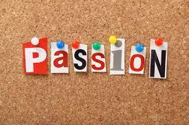 Votre passion Sans-t10