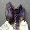 El mineral del mes - Abril 2017 20170411