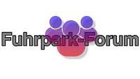 Fuhrparkmanager-Forum