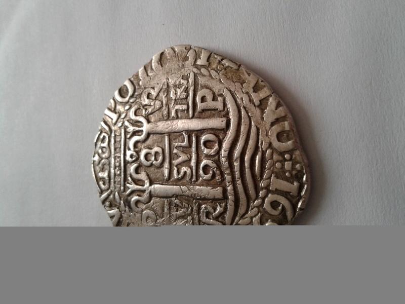 Hola soy nuevo en esto del munodo numismatico 20170414