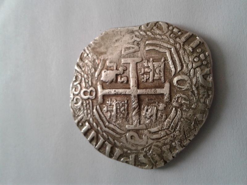 Hola soy nuevo en esto del munodo numismatico 20170417