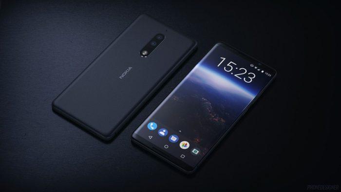Το Nokia 9 θα μοιάζει τελικά με το iPhone 7; Nokia-10