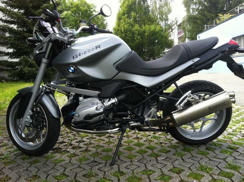 Bmw R1200R Img_0011