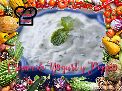 ♥ Crema de Yogur y Pepino ♥ Crema_12