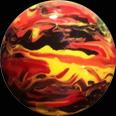 [PARTAGE] Petite collection de balls pour VP,VPX,FP Acdc_b10