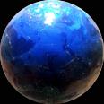 [PARTAGE] Petite collection de balls pour VP,VPX,FP Avatar10