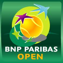 S10 - ATP 1000 DOBLES - INDIAN WELLS - FINALIZADO!!! Bnp-pa10