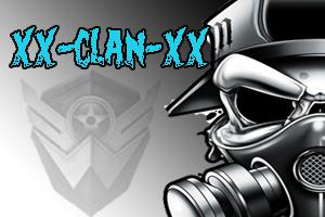 xx-clan-xx