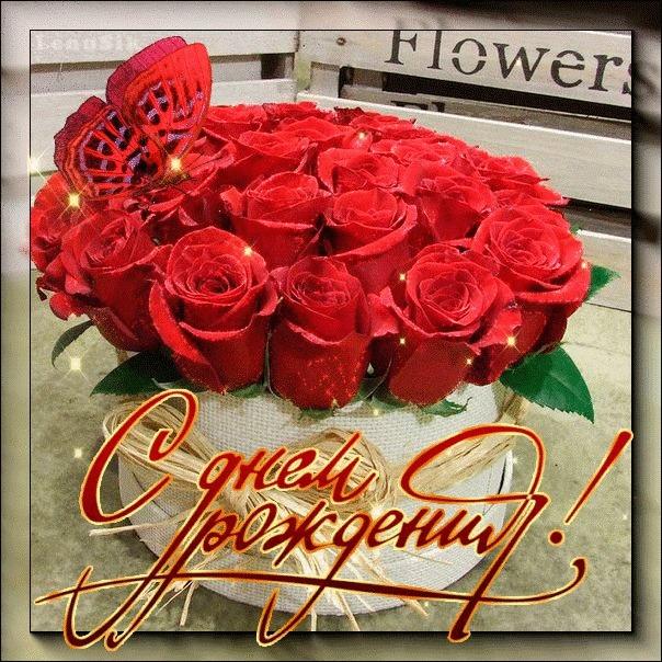 толкуют поздравить розу с днем рождения открытки гиф комфорт малыша