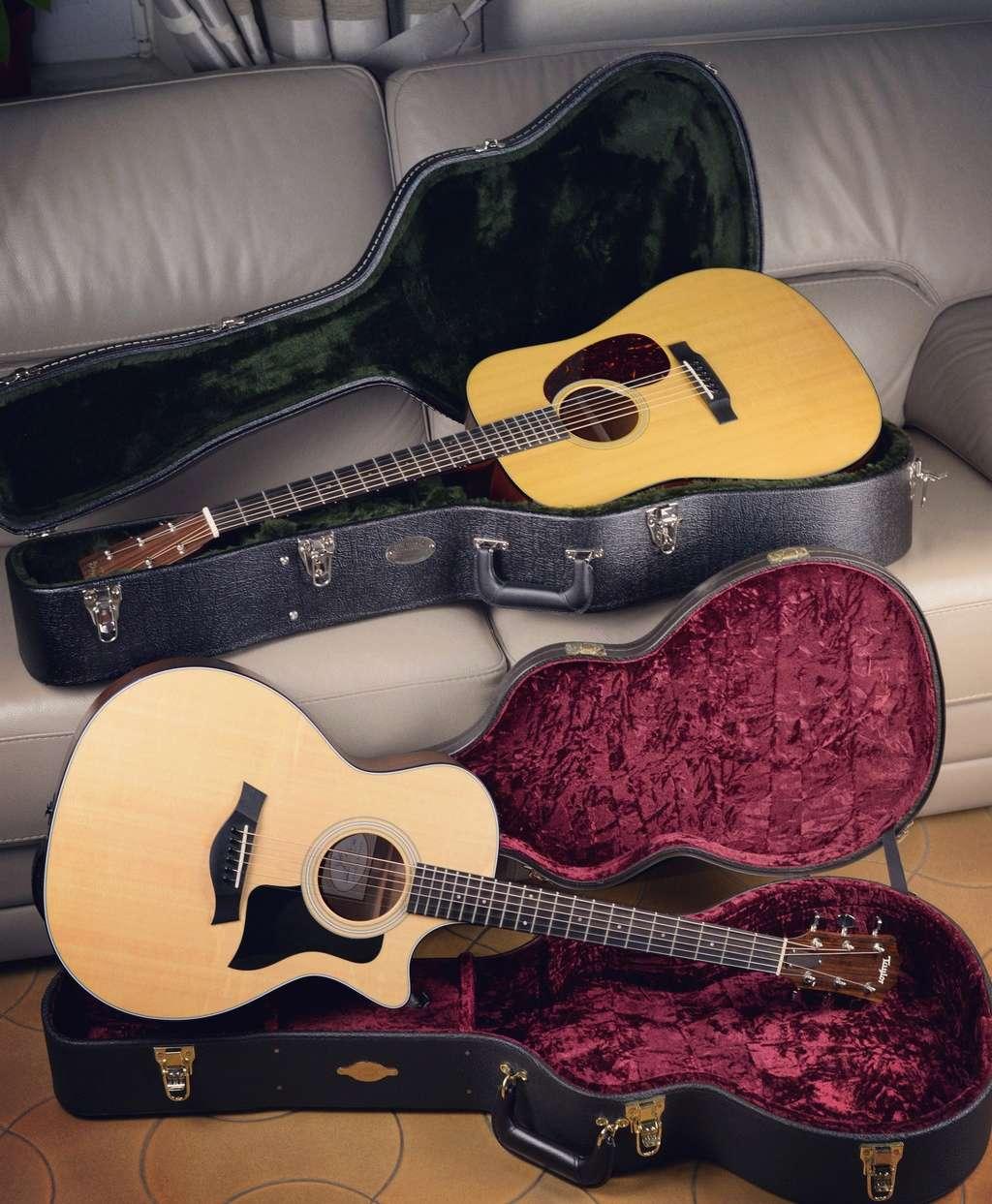 Guitare Martin 000-28-EC - Page 3 Img_2010