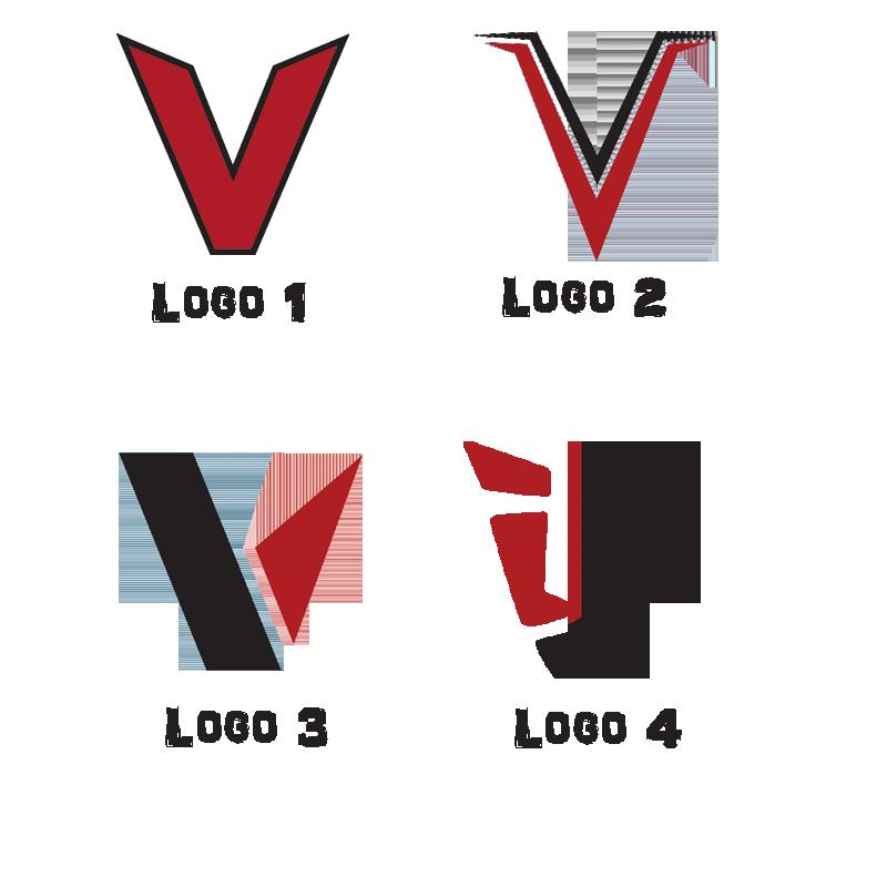 Ajude-nos a escolher a logomarca dos Univespianos Vote_l13