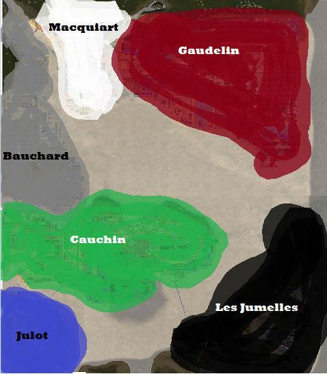 [CL2008] Erengard, la plaisante [GRANDE MAJ PAGE 2]  - Page 4 Captur53