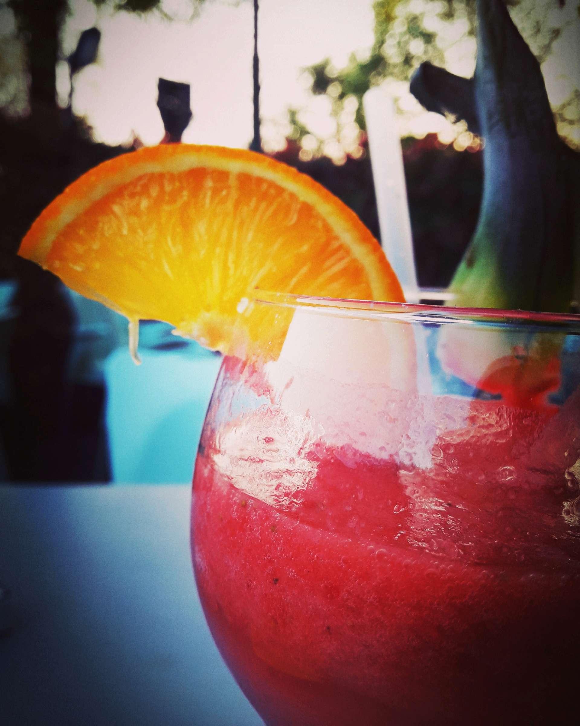 Grande, aperitivo! Img_2010