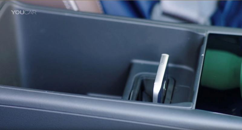 ASTRA K - HUD, carga por inducción, cámara 180º... como el OPEL CROSSLAND...y mirrorlink Opel_i24