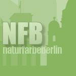 NaturFarbeBerlin