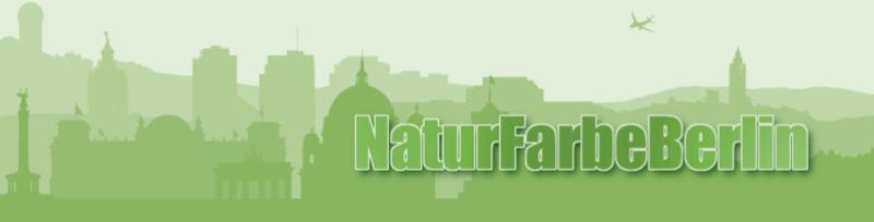 NaturFarbeBerlin --- Fotografie- und Communityforum für Berliner Umh2lr10