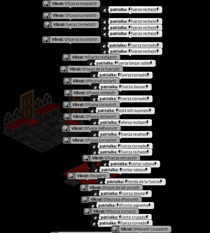 Registro de Acontecimientos - Página 16 Adiest10