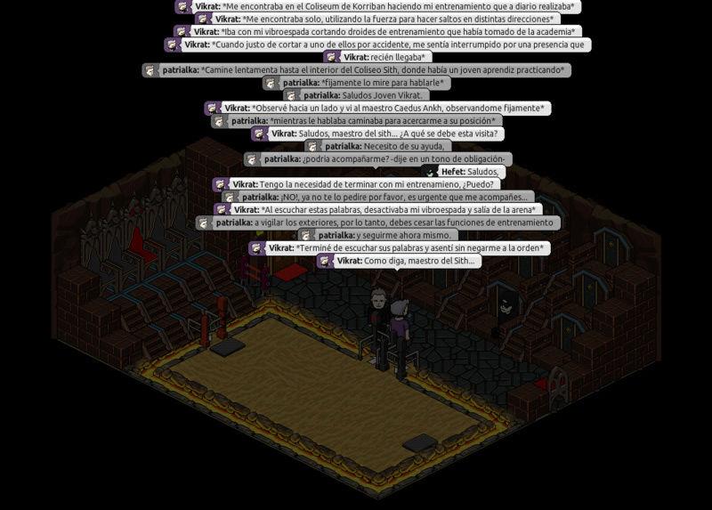 Registro de Acontecimientos - Página 10 Captur11