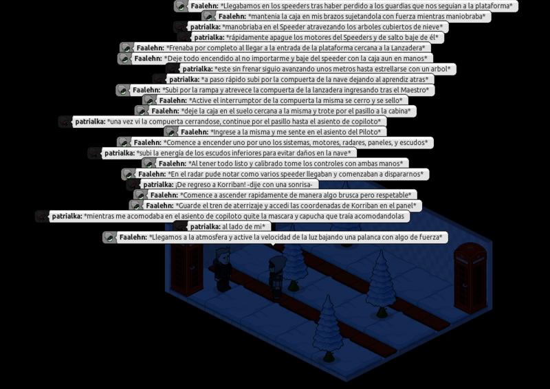 Registro de Acontecimientos - Página 10 Captur14