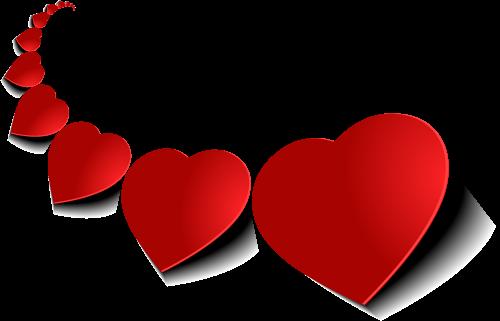 اجمل كلام من القلب 1110