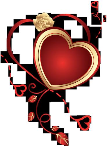 اجمل كلام من القلب 1311