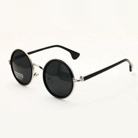 نظارات حديثة 2018 150