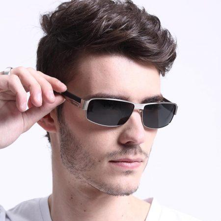 نظارات حديثة 2018 1524