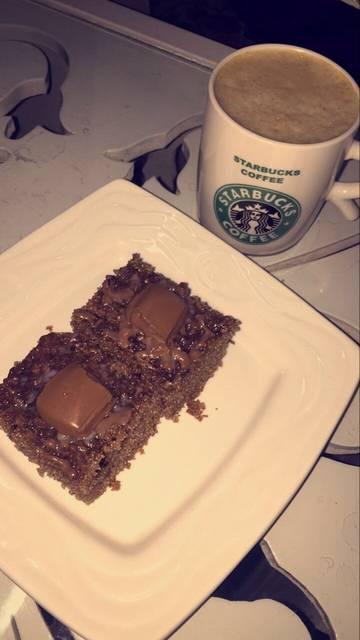 حلويات رمضانية حلوه 161