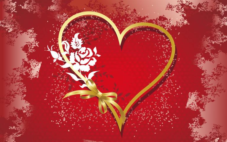 رسائل حب حلوة ذوق 1734