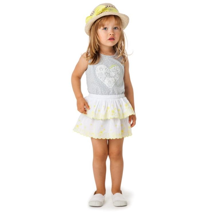 ملابس صيف 2018 للاطفال 1813