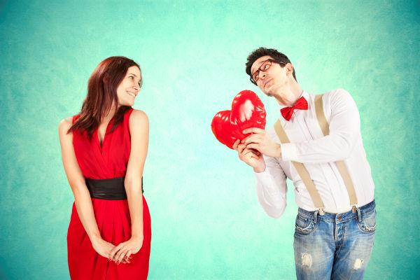 رسائل حب حلوة ذوق 184
