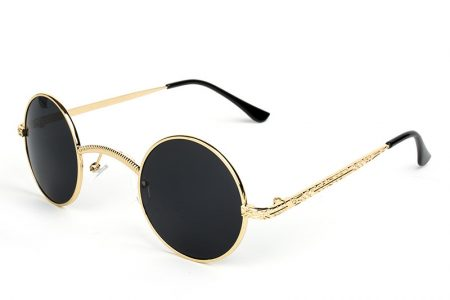 نظارات حديثة 2018 1915