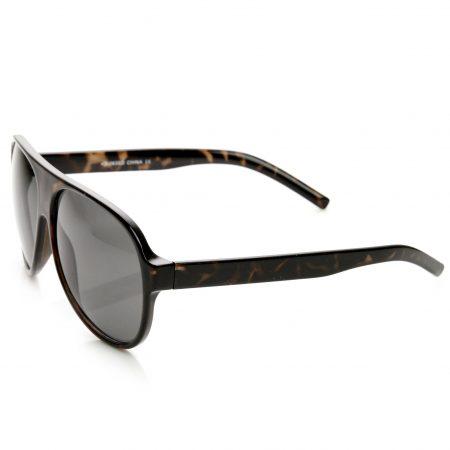 نظارات حديثة 2018 2013